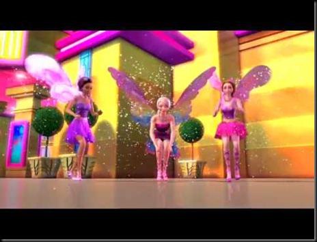 Barbie-princesa-estrella-del-pop_juguetes-juegos-infantiles-niсas-chicas-maquillar-vestir-peinar-cocinar-jugar-fashion-belleza-princesas-bebes-colorear-peluqueria_002