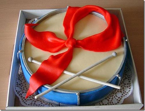 bolos diferentes-23