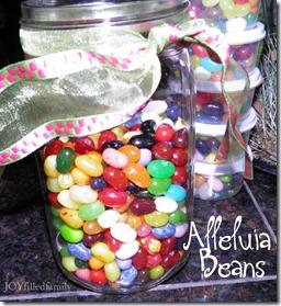 alleluia beans v2