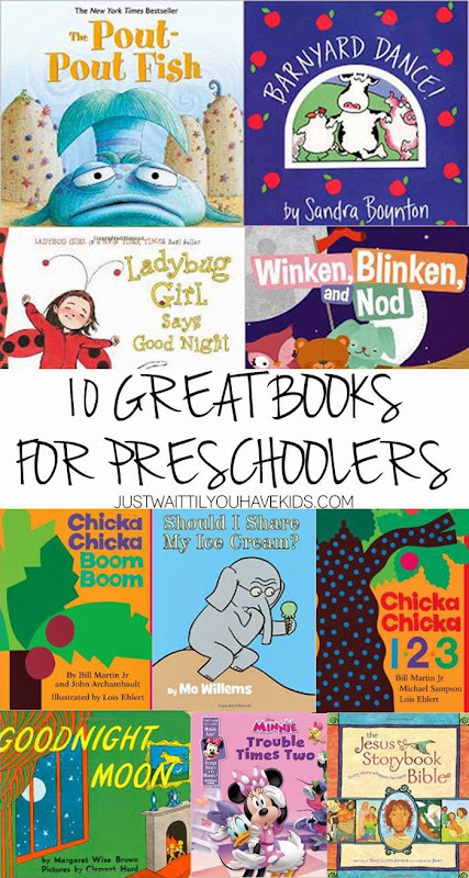 Books-for-Preschoolers