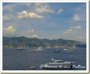 Portofino-26