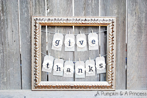 Give-Thanks-Banner