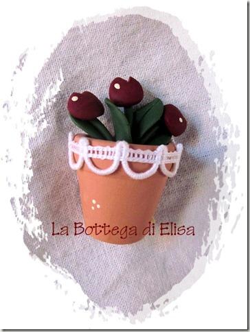 vasetto tulipani 3