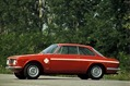 Alfa-Romeo-Giulia-9