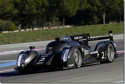 audi_motorsport-120202-6424