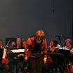 Nacht van de muziek CC 2013 2013-12-19 039.JPG