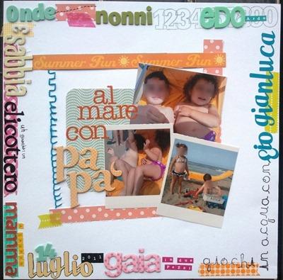 20110726-OFFAlMareConPapa