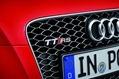 2013-Audi-TT-RS-Plus-30