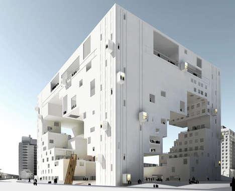 cubist look.jpeg