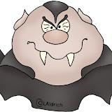 Topper Dracula.jpg