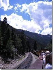 Colorado Summer 042