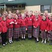 2012 » Festival Choir 2012