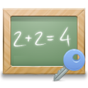 KS2 SATs/11 plus Maths icon