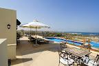 Фото 12 Steigenberger Al Dau Beach