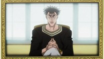 [HorribleSubs] Hunter X Hunter - 39 [720p].mkv_snapshot_18.31_[2012.07.14_22.35.07]