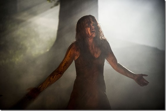 Carrie-Photo-1