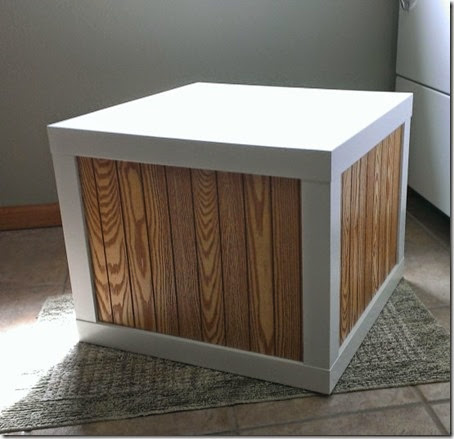 Table2-550x531