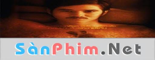 Mẹ Kế: Đoạn Kết