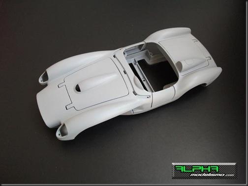 250 TR
