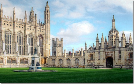 1_kings-college-cambridge-university-england_my-favourite-7-fabulous-buildings