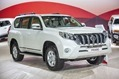 Toyota-Dubai-Motor-Show-21