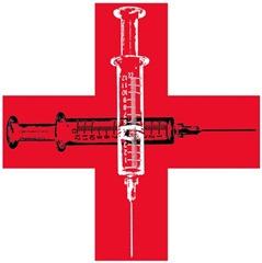 la-oe-garcia-anti-addiction-vaccine-20120415-001