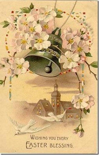 EasterPostcard2