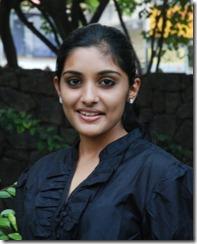 Porali Actress Niveda Stills