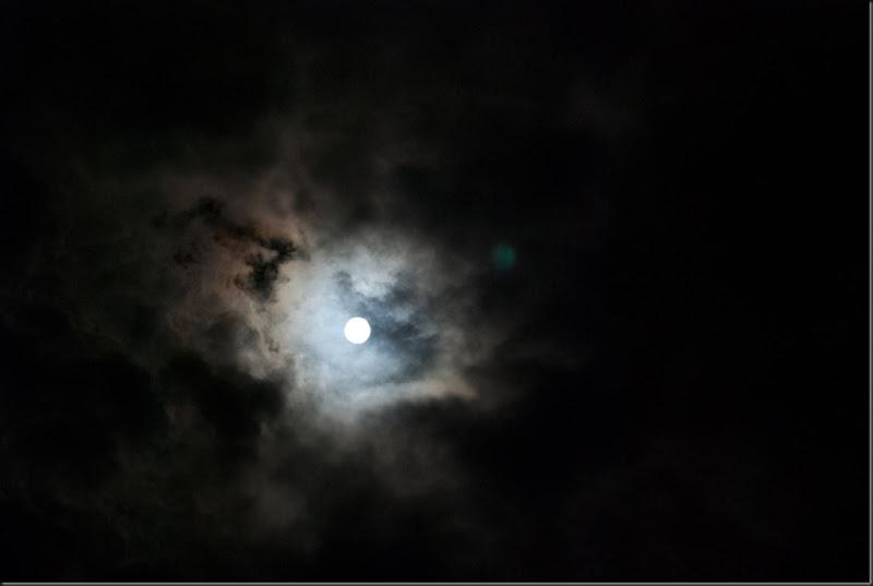 the moon-1