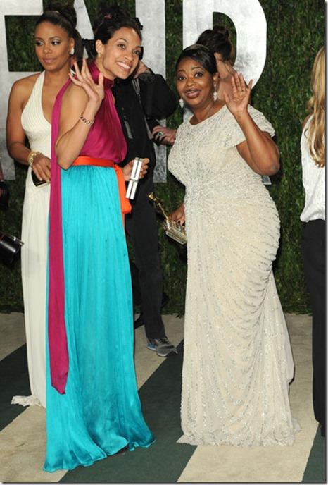 2012 Vanity Fair Oscar Party 2 mejx8a4b2KZl