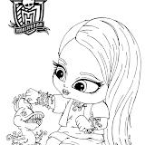 dibujo-venusmclfy.png