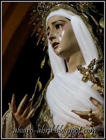 rosario-del-mar-almeria-inmaculada-2011-alvaro-abril-(21).jpg