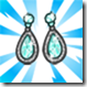 viral_premiummall__earrings_75x75