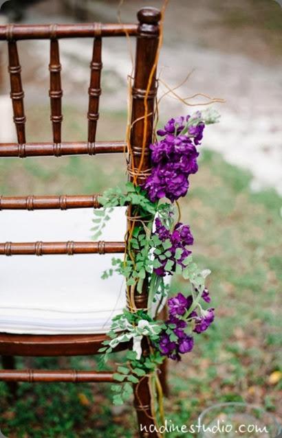pew end nadine-photography-austin-0038-465x700  stems floral design austin