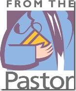 pastor34c