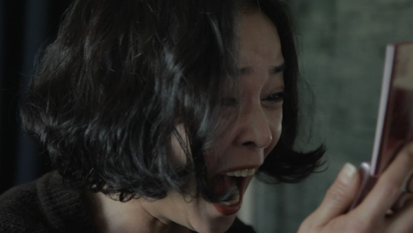 Kim Ki-duk Pieta Movie review 2
