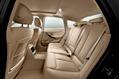 BMW-3-GT-CarScooP124