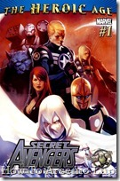 P00001 - 018- Secret Avengers howtoarsenio.blogspot.com #1