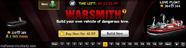 warsmith1