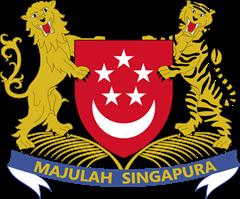 lambang-Singapura4_thumb