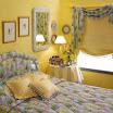 Bedspread  yellow.jpg