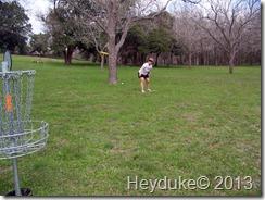 Goliad Texas 022