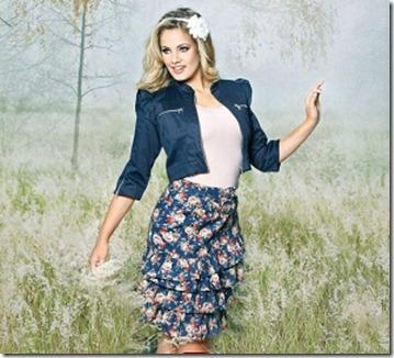 Moda-evangelica-primavera-verao-2013-2