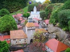 2013.10.25-106 village jurassien