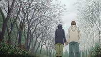 Gin no Saji Second Season - 09 - Large 29