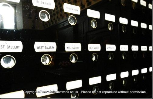 www.textilegoddess.blogspot.com-001