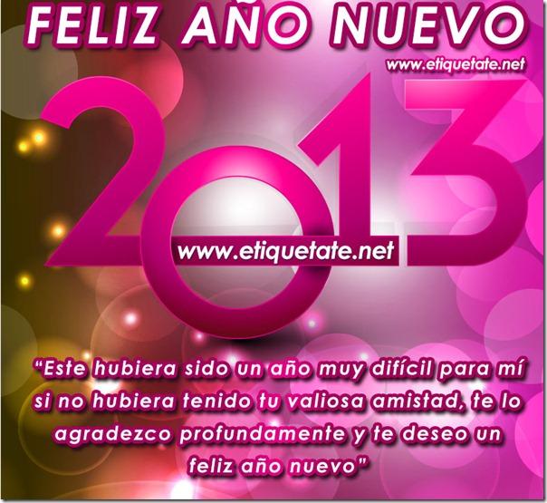 00 - feliz 2013 (9)