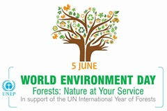 logo-hari-lingkungan-hidup-2011