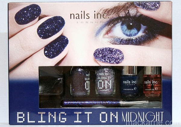 c_BlingItOnMidnightNailsInc