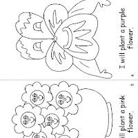 livro_flores_4.jpg